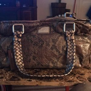 Dana Buchanan bag